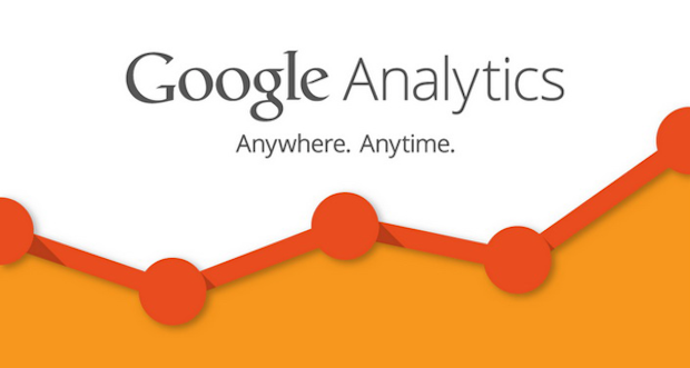 Google Analytics: Ecommerce Tracking and Sales Data